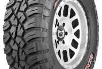 35x12 50r17 Tires 35x12 50r17 General Grabber X3 Srl Red Letter