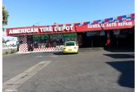 American Tire Depot Coupon Code American Tire Depot 41 Reviews Tires 808 W Lincoln Ave