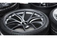 Cheap 24 Rims and Tire Packages Custom Wheels Chrome Rims Tire Packages at Carid
