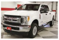 2017 ford F 250 Lease Deals Used E Owner 2017 ford F 250 Super Duty Xlt Near Beaumont Tx